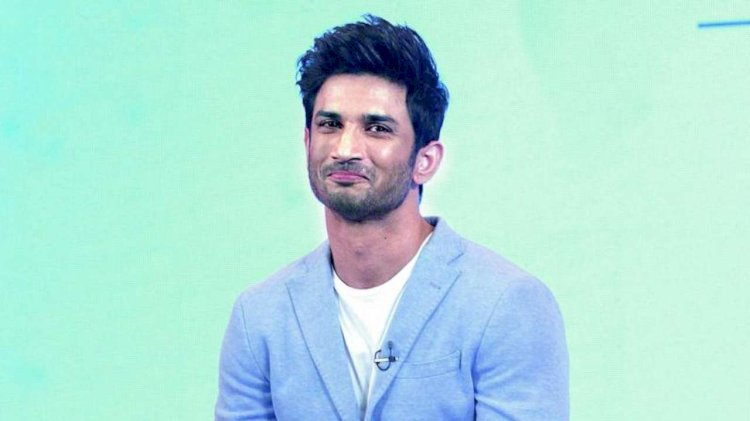 Sushant Singh Rajput's sister Shweta: Have full faith that CBI will bring the truth out
