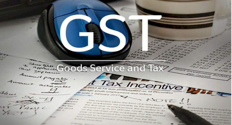 GST reduced tax rates, doubled taxpayer base to 1.24 crore: Finance Ministry