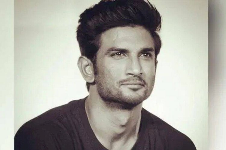 Sushant Singh Rajput death investigation Day 5: CBI grills actor's CA and former accountant