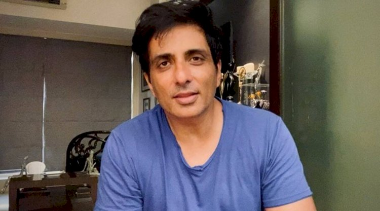 Sonu Sood urges government to postpone NEET, JEE 2020, says 'we should not risk lives of students'