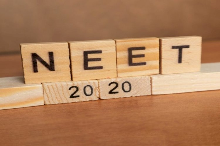 NEET 2020 admit cards released on ntaneet.nic.in, check all important details here