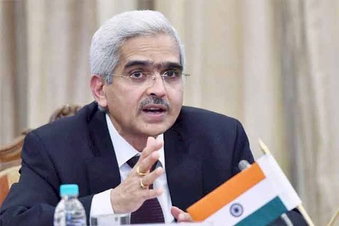 'Haven't exhausted our ammunition in fight against Covid-19': RBI Governor