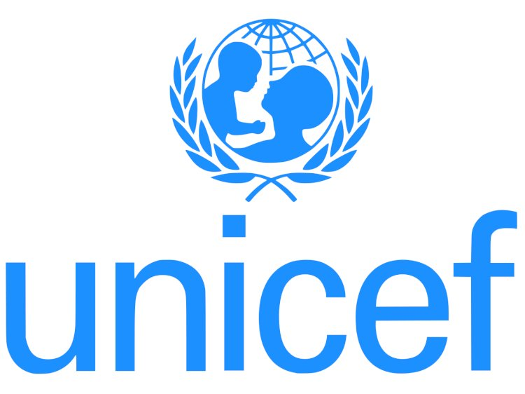 A third of world's children missed remote learning during coronavirus pandemic: UNICEF