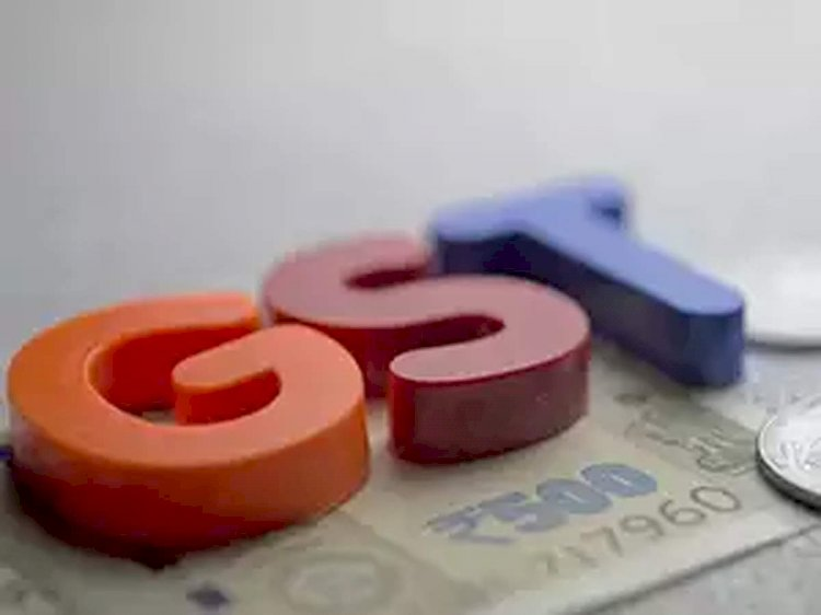 States up in arms over GST compensation