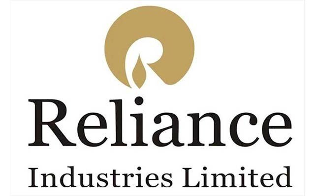 Future Group shares surge nearly 20?ter Reliance buys a retail business
