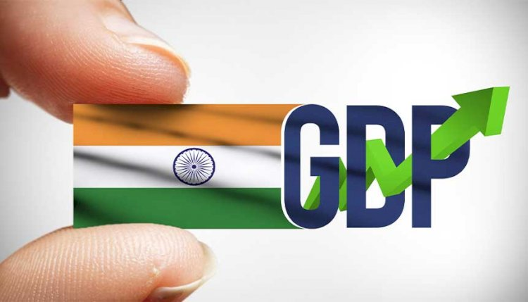GDP figures out: Indian economy growth at -23.9 per cent in first quarter of FY2020-21
