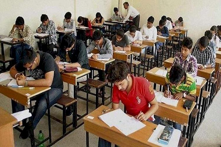 Schools, colleges and coaching classes to remain closed till Sep 30 in Rajasthan