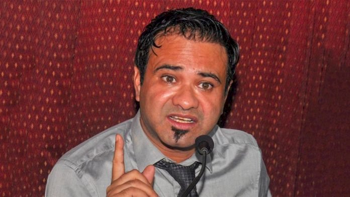 Dr Kafeel Khan Set for Immediate Release as Allahabad HC Orders Dropping of NSA Charges Over CAA Speech