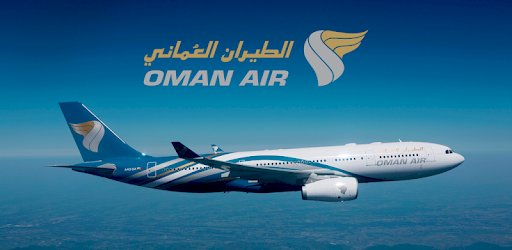 Oman Air lays off pilots, including Indians, on Boeing 787, Airbus 330 fleet