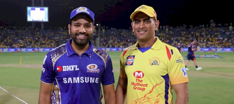 CSK vs MI inaugural match set to go ahead as planned, fixtures likely on Saturday