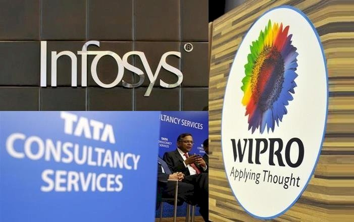 Infosys, HCL, TCS employees lead in availing EPF advances under COVID window
