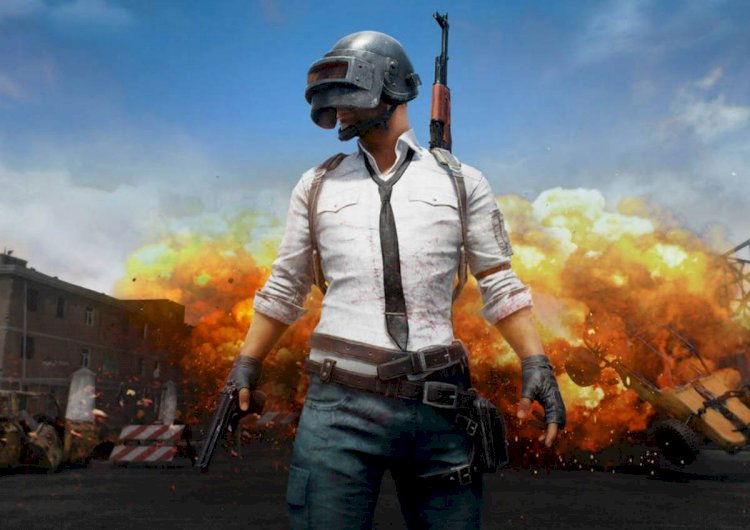 PUBG Mobile may return to India soon, Korean company takes control back from Tencent