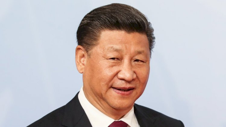 China acted openly and transparently on coronavirus: President Xi Jinping