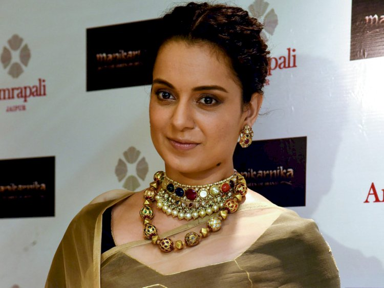 Will leave Mumbai forever if any drug links found: Kangana Ranaut dares Maharashtra govt to probe ex's claims