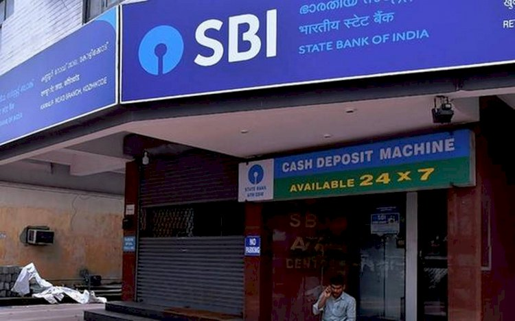 SBI to hire 14,000 employees; dismisses claims of job cuts due to VRS