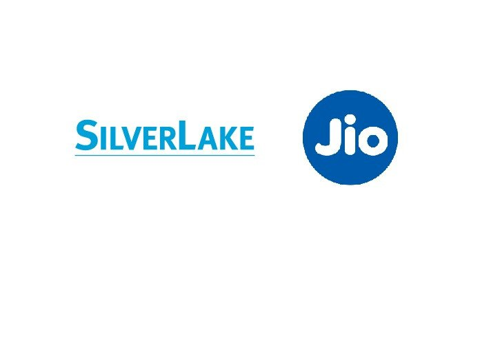 Reliance & Silver Lake Partners Mega investment : Key Things to Know