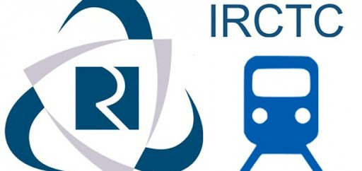 IRCTC shares fall 4% as govt may sell some of its stake