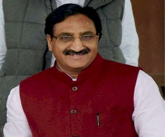 JEE Main 2020 result to be out soon, says Education Minister Ramesh Pokhriyal