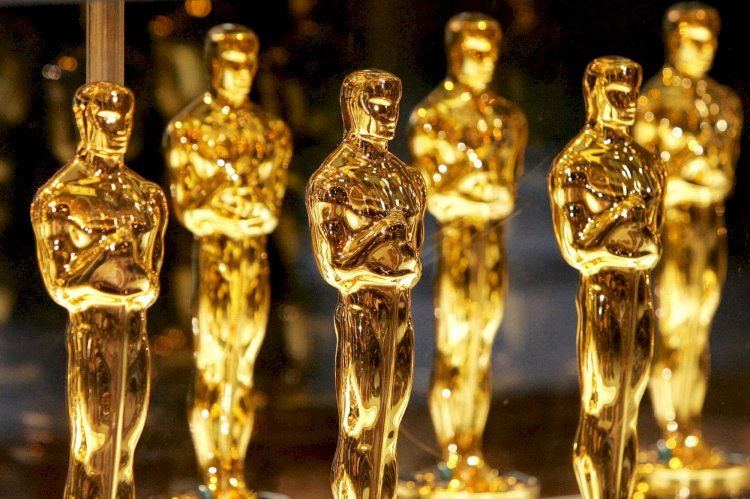 Oscars set inclusion standards for Best Picture category starting 2024