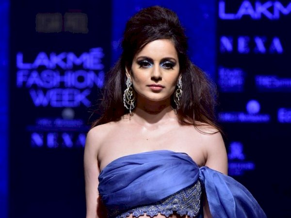 Days after chaos on Kangana Ranaut's flight, DGCA pulls up IndiGo; issues strong warning to others