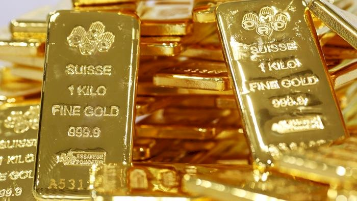 Gold Metal may face resistance in the range of Rs 51,800-52,000 per 10 gm