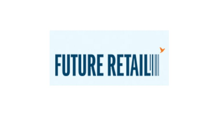 Future Retail shares surges by  5% on Q1 loss