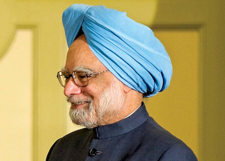 Parliament monsoon session: Former PM Manmohan Singh, 15 others likely to remain absent