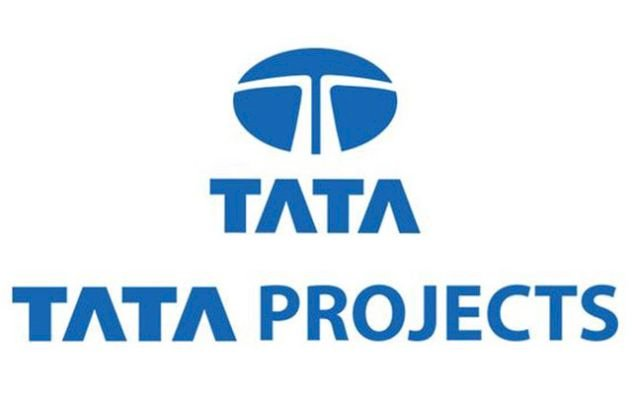 Tatas win contract to build new Parliament building for ₹ 861.9 crore