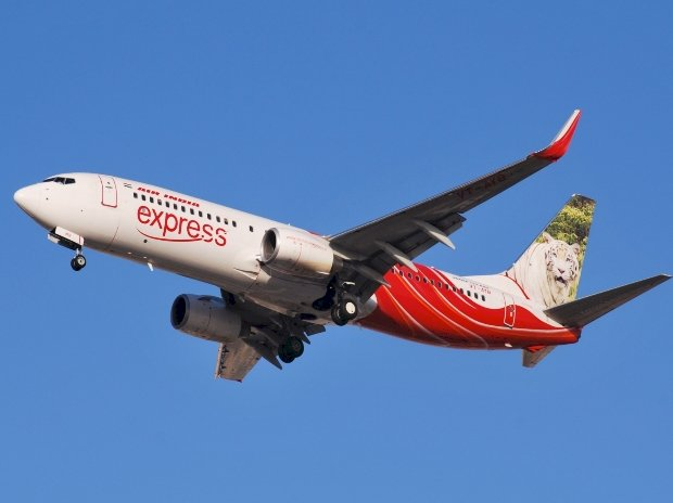Dubai suspends Air India Express flights for 15 days for flying coronavirus positive patients twice