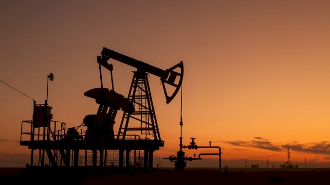 Oil prices to fall around 2?ter Trump tests Covid 19 positive