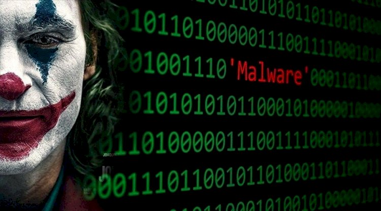 Delete these 34 apps infected by Joker malware