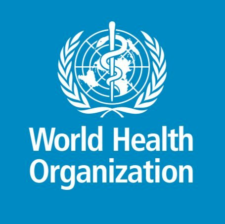 WHO: 10% of the world population infected with coronavirus