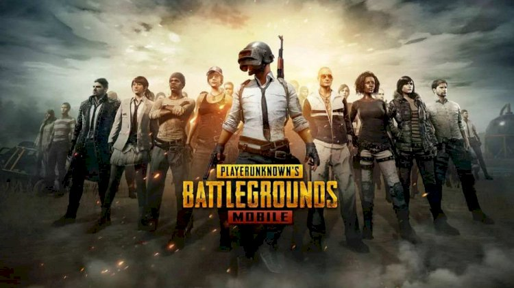 PUBG owner now talking to Airtel to bring back PUBG Mobile to India