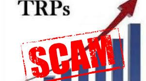 TRP scam: Was paid Rs 400 to watch Republic new channel everyday for 2 hours, says witness