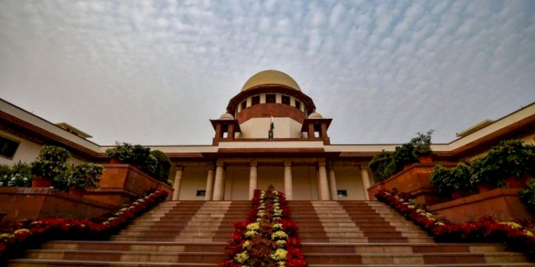 More time for loan moratorium not possible, court should not interfere : Centre to SC