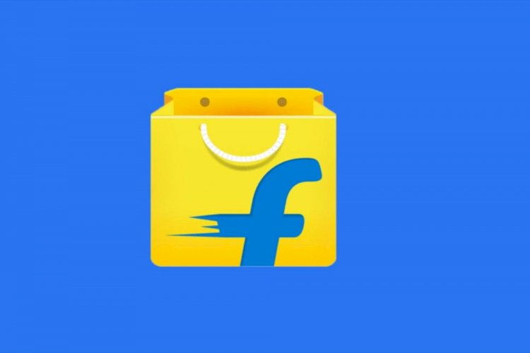 Flipkart seeks interns for 45 days and it will pay around Rs 500 per day