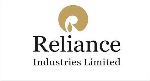 FIIs hike stake in Reliance Industries