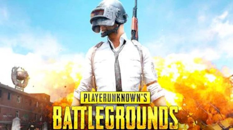 PUBG Mobile servers and services in India to completely stop from today