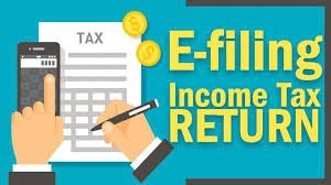 Don't wait till December 31 to file your ITR