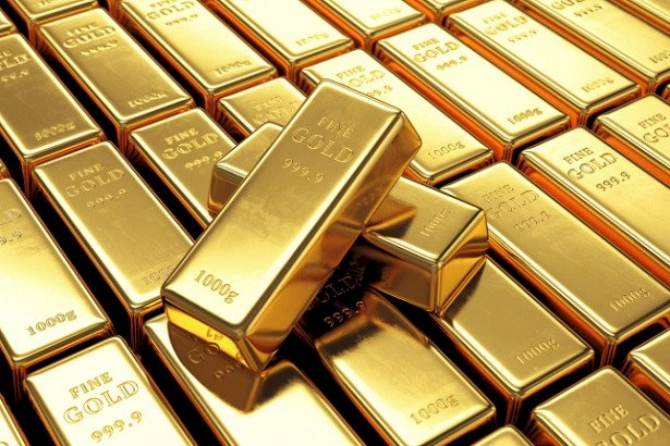 Gold may remain directionless ahead of the outcome of the US election