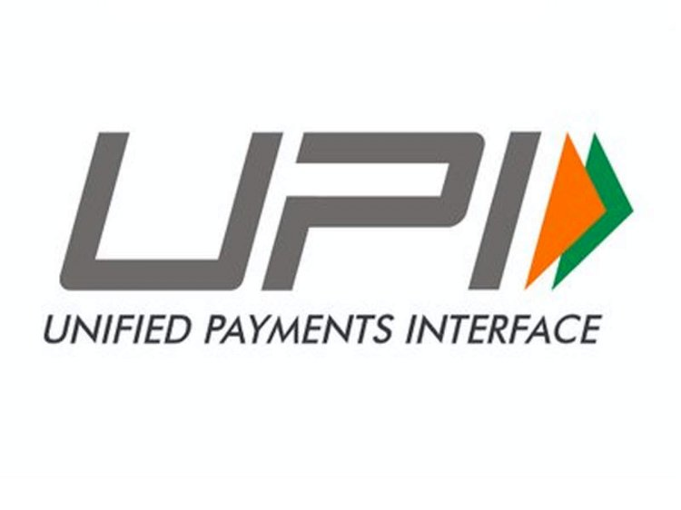 UPI transactions cross 2 billion in October, grows up to 80% in a year