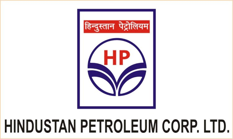HPCL share price gains 7% on Q2 results