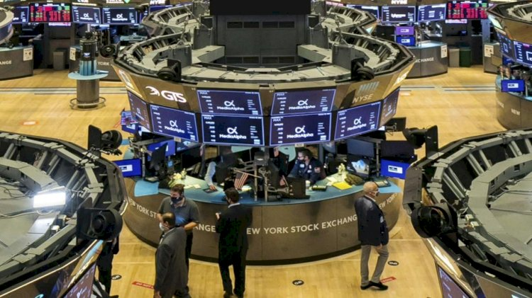 Asian shares pick pace as world awaits US election results