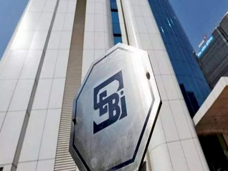 SEBI increases the overseas investment of MFis to $600 million