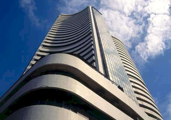 Reliance to ITC Top Gainers at Market Opens
