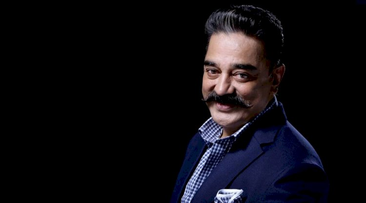Kamal Haasan claims MNM third biggest party in TN, says will contest in 2021 assembly polls