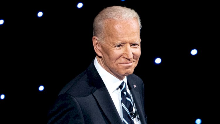 Biden vows action on 'day one' to halt spiraling Covid crisis
