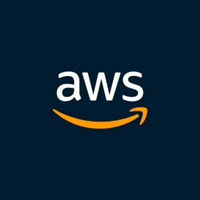 Amazon to invest Rs 20,761 crore to build AWS Cloud centre in Telangana