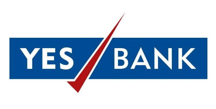 YES Bank share price hit 5 percent after CARE Ratings
