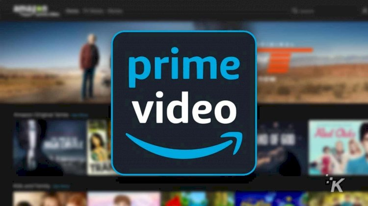 Amazon Prime gets into live cricket streaming, will stream India-New Zealand matches
